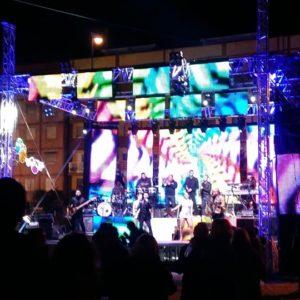 escenario-pantallas
