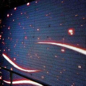 pantalla-led