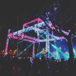 macrodisco-discomovil-festival